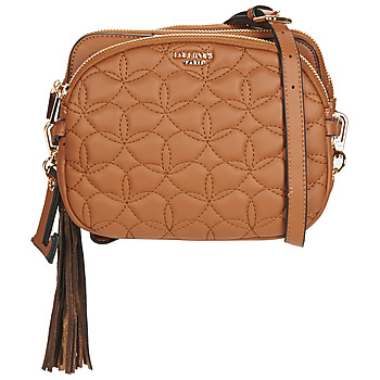 Borse Donna Tracolle Lollipops I-GLORY MULTIPOCKET S Camel