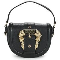 Borse Donna Borse a mano Versace Jeans Couture FEBALA Nero