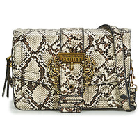 Borse Donna Tracolle Versace Jeans Couture GHERRI Python