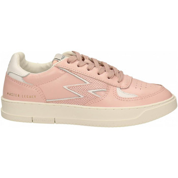 Scarpe Donna Sneakers Moa Concept MASTER GROUND pink