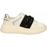 Scarpe Donna Sneakers Moa Concept DOUBLE GALLERY white