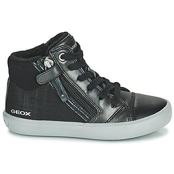 Geox GISLI