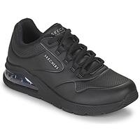 Scarpe Donna Sneakers basse Skechers UNO 2 Nero