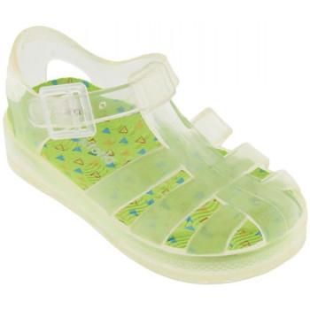 Scarpe Unisex bambino Scarpe acquatiche Victoria 1368100 Bianco