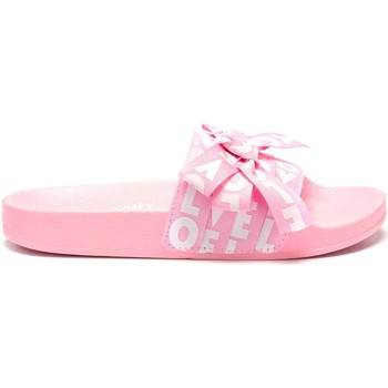 Scarpe Bambina Ciabatte Lelli Kelly 361 - LK7924 Rosa