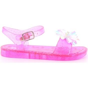 Scarpe Bambina Scarpe acquatiche Lelli Kelly 360 - LK7902 Rosso