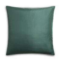 Casa Federa cuscino, testata Today TODAY ACCESS X2 Verde