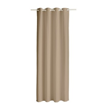 Casa Tende Today TODAY POLYESTER Beige