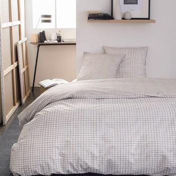 Casa Completo letto Today SUNSHINE 5.9 Bianco