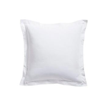 Casa Federa cuscino, testata Today TODAY PREMIUM Bianco