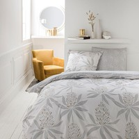 Casa Completo letto Today SUNSHINE 5.46 Bianco