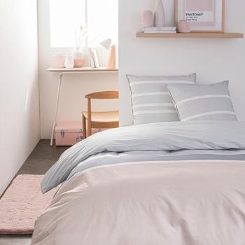 Casa Completo letto Today SUNSHINE 5.42 Rosa