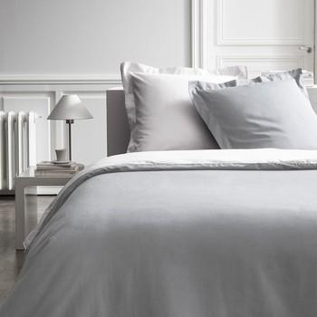 Casa Completo letto Today TODAY PREMIUM Bianco