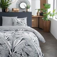 Casa Completo letto Today SUNSHINE 5.35 Bianco