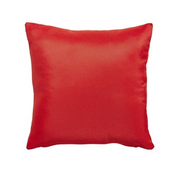 Casa cuscini Today TODAY POLYESTER Rosso
