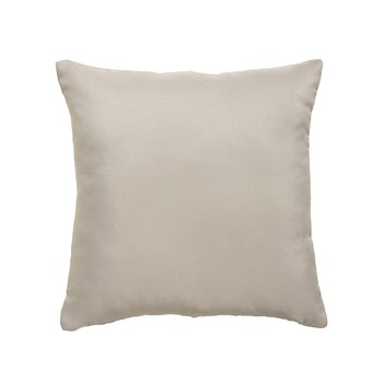 Casa cuscini Today TODAY POLYESTER Beige