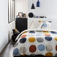 Casa Completo letto Today SUNSHINE 4.14 Bianco