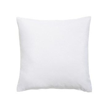 Casa cuscini Today TODAY POLYESTER Bianco