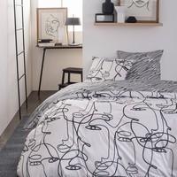 Casa Completo letto Today SUNSHINE 5.55 Bianco