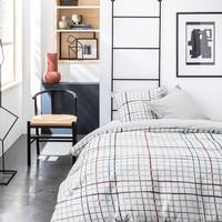 Casa Completo letto Today SUNSHINE 3.50 Bianco
