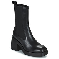 Scarpe Donna Stivaletti Vagabond Shoemakers BROOKE Nero