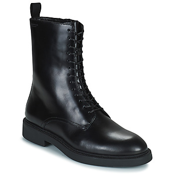 Scarpe Donna Stivaletti Vagabond Shoemakers ALEX W Nero