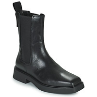 Scarpe Donna Stivaletti Vagabond Shoemakers JILLIAN Nero