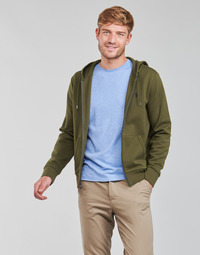 Abbigliamento Uomo Felpe Polo Ralph Lauren ALPINA Verde