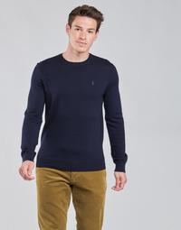 Abbigliamento Uomo Maglioni Polo Ralph Lauren AMIRAL Blu