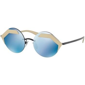 Orologi & Gioielli Donna Occhiali da sole Inni Producenci  Blu