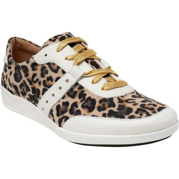 Scarpe Donna Sneakers basse Benvado 44007004 Bianco