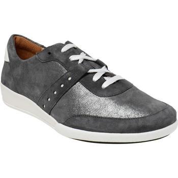 Scarpe Donna Sneakers basse Benvado 44007005 Grigio