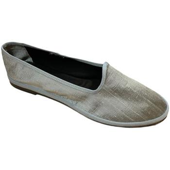 Scarpe Donna Ballerine Friulane FRIULANEPAOLAgri grigio