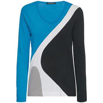 Abbigliamento Uomo Maglioni Pennyblack ATRMPN-11275 Blu