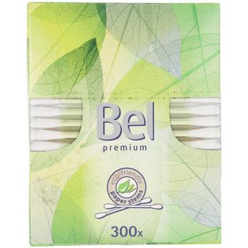 Bellezza Corpo e Bagno Bel Premium Bastoncillos 100% Sin Plástico 300 Pz