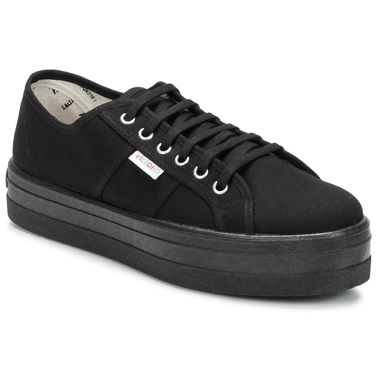 victoria scarpe