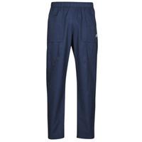 Abbigliamento Uomo Pantaloni da tuta Nike  Blu