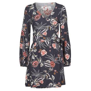Abbigliamento Donna Abiti corti Roxy SIMPLY STATED Blu