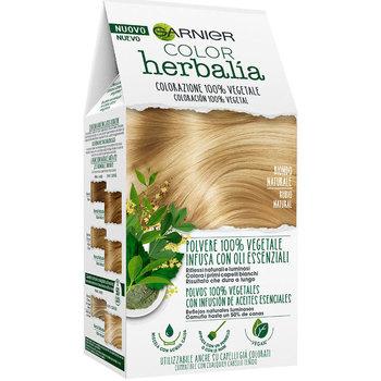 Bellezza Donna Accessori per capelli Garnier Herbalia Color 100% Vegetal rubio Natural 1 u