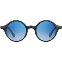 Orologi & Gioielli Occhiali da sole Twig GAUSS Blu
