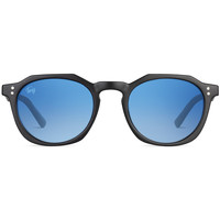 Orologi & Gioielli Occhiali da sole Twig JASPER Blu