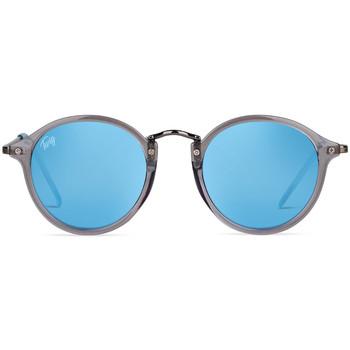 Orologi & Gioielli Occhiali da sole Twig KLIMT Blu