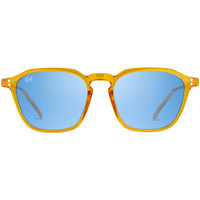 Orologi & Gioielli Occhiali da sole Twig UPDIKE Blu