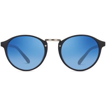 Orologi & Gioielli Occhiali da sole Twig PICASSO Blu
