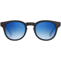 Orologi & Gioielli Occhiali da sole Twig VERNE Blu