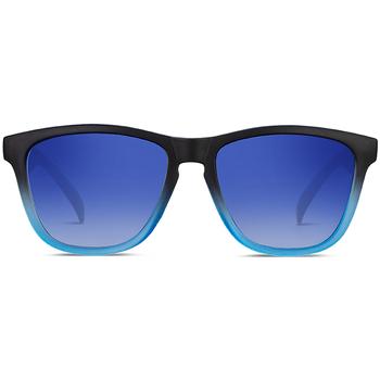 Orologi & Gioielli Occhiali da sole Herling SPECTRUM Blu
