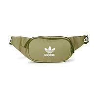 Borse Marsupi adidas Originals ADICOLOR WAISTB Verde / Orbite