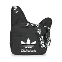 Borse Pochette / Borselli adidas Originals AC SLING BAG Nero