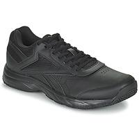 Scarpe Uomo Sneakers basse Reebok Sport WORK N CUSHION 4.0 Nero