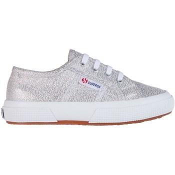 Scarpe Bambino Sneakers basse Superga s002j20 nd